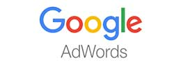 Google PPC Adwords Management Company