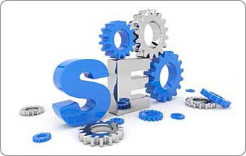 Louisville SEO Firm