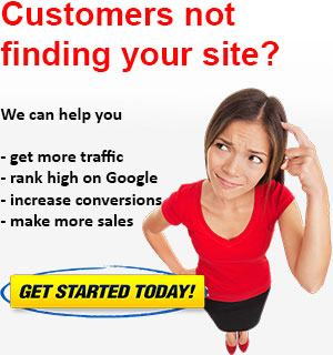 Louisville SEO Firms