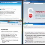 Why Business Owners Should Use Private Browsing